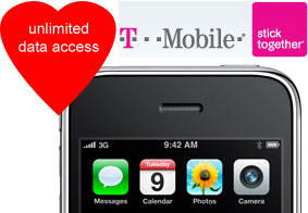 t-mobile-iphone-prepaid-hack